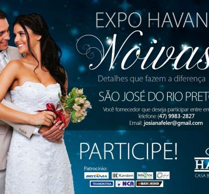 Expo Havan