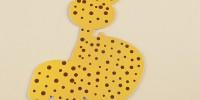 especinho-maria-clara-2